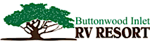 Buttonwoodinlet's Company logo