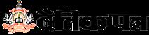 Butwal Media Prakashan's Company logo