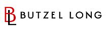 Butzel Long's Company logo