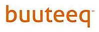 Buuteeq's Company logo