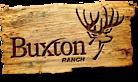 Buxton Ranch's Company logo