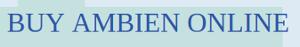 BUY AMBIEN ONLINE's Company logo