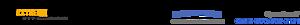 Buy Extreme Beam's Company logo