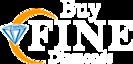 Buy Fine Diamonds's Company logo