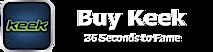 Buy Keek's Company logo