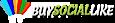 Kestrel Interactive's Competitor - Buy Social Like logo