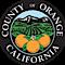 Getting Solar Panels's Competitor - Buy Solar Panels Orange County logo