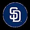 Buy Solar Panels San Diego's Company logo