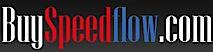 Buy Speedflow's Company logo