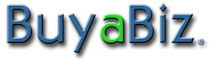 Buyabiz, Llc's Company logo