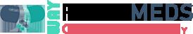 Way Right Meds's Company logo