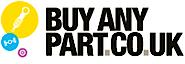 BuyAnyPart's Company logo