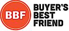 Buyer's Best Friend's Company logo
