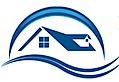 Buyer'S Resource's Company logo