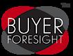 BuyerForesight's Company logo