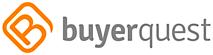 BuyerQuest's Company logo