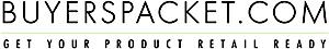Buyers Packet's Company logo
