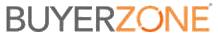 BuyerZone's Company logo