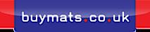 Buymats.co.uk's Company logo