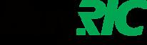Buyric's Company logo