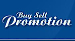 Buysellpromotion's Company logo