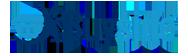 Buyside's Company logo