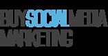 BuySocialMediaMarketing's Company logo