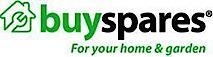 Buyspares's Company logo
