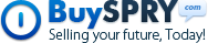 Buyspry's Company logo