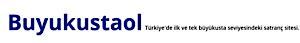Buyukustaol's Company logo
