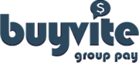 Buyvite's Company logo