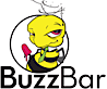 Buzz Bar's Company logo
