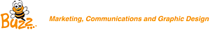Buzz Communications & Electrical's Company logo