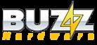 Buzz Hardware's Company logo