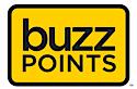 Buzz Points's Company logo