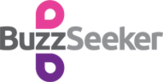 Buzz Seeker's Company logo