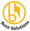 Buzz Solutions's Company logo