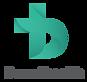 Buzz4health's Company logo