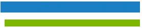 BuzzBee Company's Company logo