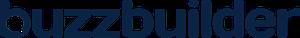 BuzzBuilder's Company logo