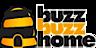 Zavax's Competitor - BuzzBuzzHome logo