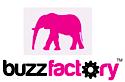 Buzzfactory Interactive Pvt. Ltd.'s Company logo