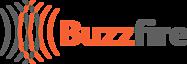 Buzzfire's Company logo