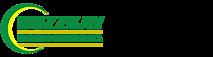 Buzzkay Engineering's Company logo