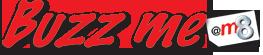 Buzzme.m8's Company logo