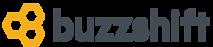 BuzzShift 's Company logo