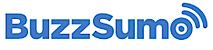 BuzzSumo's Company logo