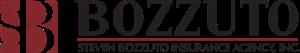 Buzzuto Insurance's Company logo