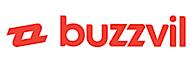 Buzzvil's Company logo