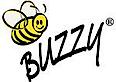 Buzzyseeds's Company logo